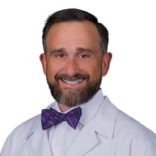 Dr. David R. Whiddon, MD