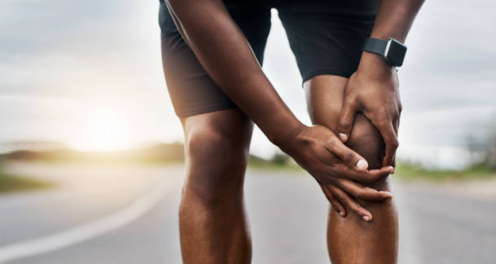Total and Partial Knee Replacement by David Whiddon MD in Tampa Bay FL